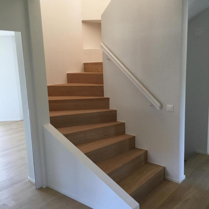 """Einfamilienhaus"""""""